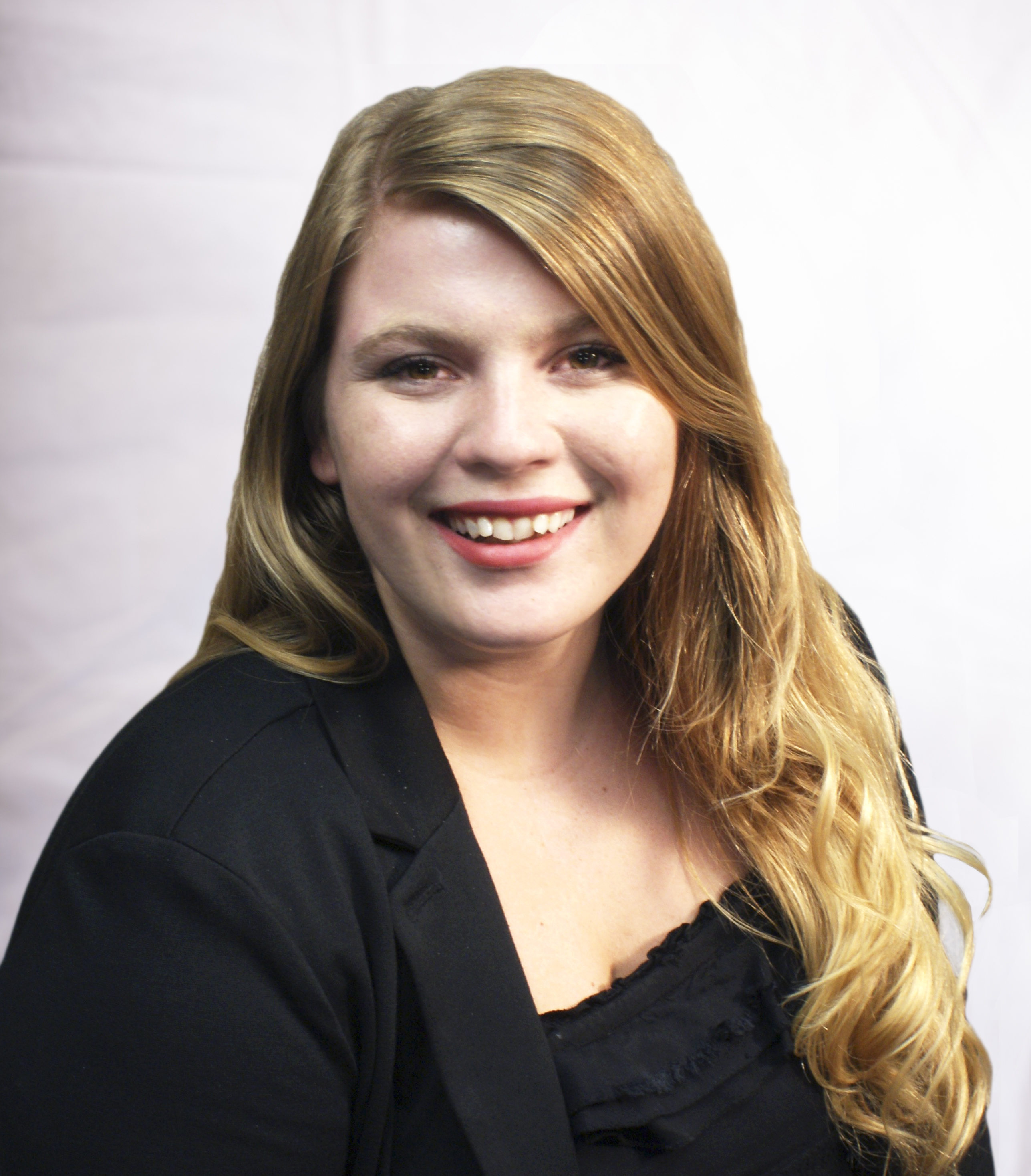 Meet the Team: Jasmine – Marketing & Communications Coordinator