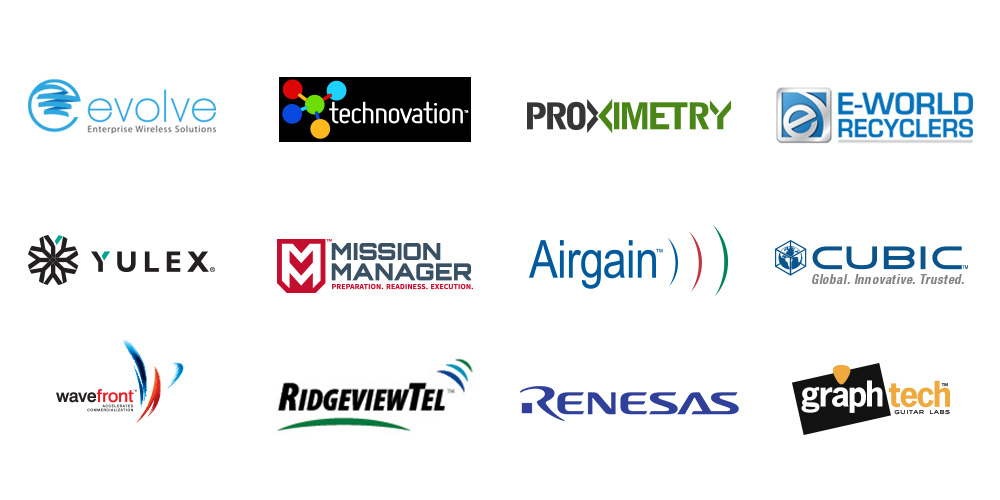 Technology_Client Logos