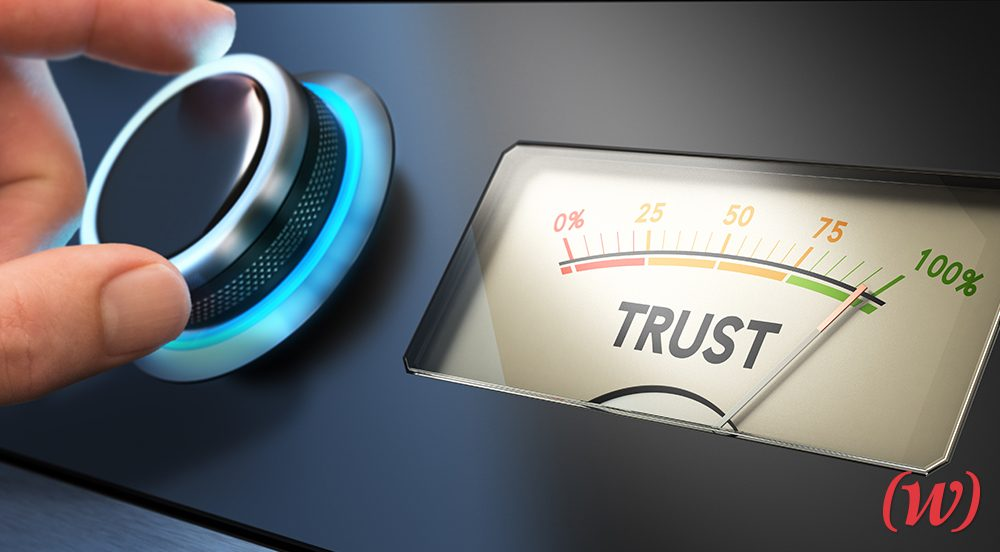PR Best Practices Can Restore Public Trust in the Post-Truth Era