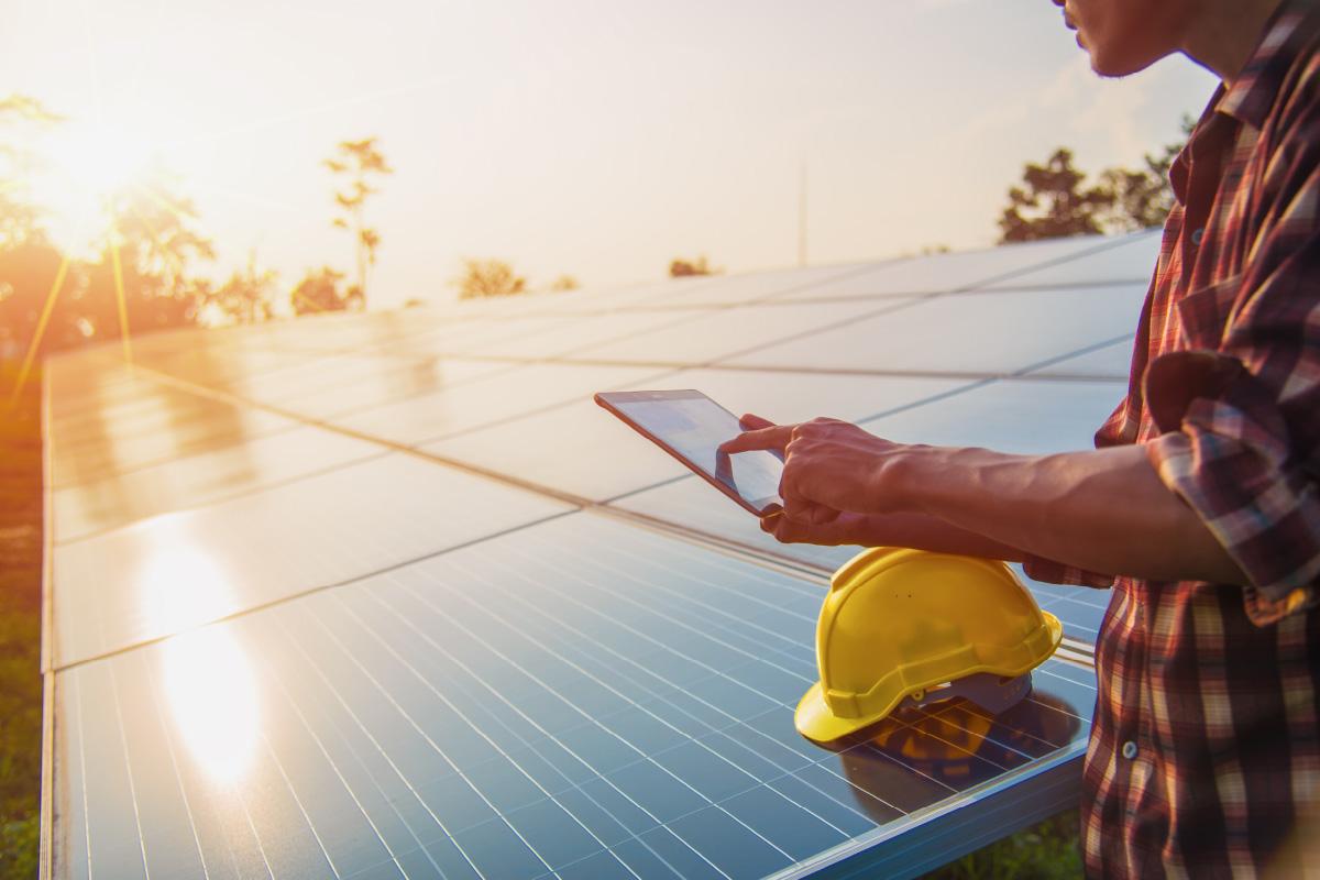 energy_cleantech_pr